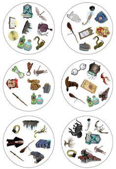 S-G — Lien de téléchargement (download link):... Cumpleaños Harry Potter, Harry Potter Cartoon, Harry Potter Bricolage, Anniversaire Harry Potter, Childhood, Diy Crafts, Animation, Cookie, Scrapbooking