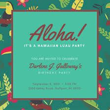 Image result for tumblr invitation templates birthday ideas image result for invitations templates beach tumblr stopboris Image collections