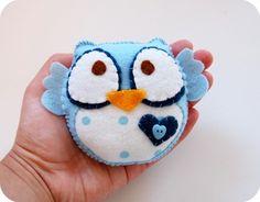 baby-blue baby owl 8)