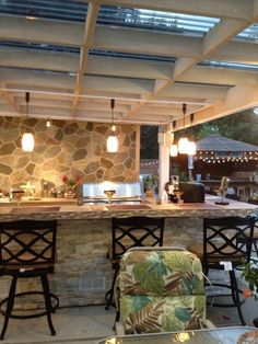 Outdoor+Kitchen+Bar+%26+Patio+Cover+2.jpg (510×680)