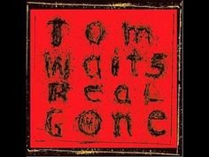 #ReemsSongoftheDay.. Dead And Lovely (Studio) - Tom Waits