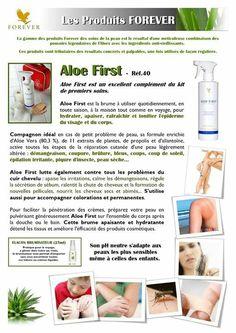 Forever Living Aloe Vera, Forever Aloe, Aleo Vera, Aloe Vera For Skin, Forever Living Products, Weight Management, Personal Care, Skin Care, Life