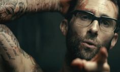Blood, stalker, sex, tragic: Maroon 5's Animals video insults every woman -- There is nothing 'edgy' about Adam Levine being a 'crazy' sexual predator because it actually happens every damn day