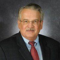 John McArdle: Vice President Global Procurement at PAREXEL