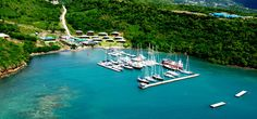 visit grenada Just recently returned, great experience. Grenada Caribbean, Southern Caribbean, Underwater Sculpture, Marina Resort, Resort Villa, Small Island, White Sand Beach, West Indies, Still Life Photography