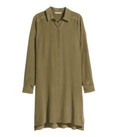 b9264fa40296 Dametøj og fashion – Shop de seneste trends