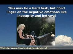 ★ Save Marriage after infidelity - WATCH VIDEO HERE -> http://bestdivorce.solutions/%e2%98%85-save-marriage-after-infidelity    SAVE YOUR MARRIAGE STARTING TODAY (Click for more info…)   Save marriage after infidelity with a very effective cure after a method Affair -► ◄- Free Affair jumps Useful method of marriage expert Dr. Frank Gunzburg – 1000 people got good results with he Can your marriage be saved...