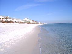 Destin Beach, FL