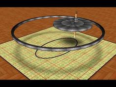 7 Best Ellipsograph Images Drawing Tools Drawing