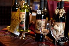 Sip some of Missouri's finest wines and sample Missouri's only cave-aged cheese at Hannibal's newest winery, located at the Mark Twain Cave Complex