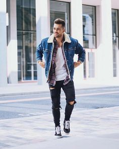 Outfits Casual, Winter Outfits, Men Casual, Spring Outfits, Men's Outfits, Casual Wear, Gentleman Mode, Gentleman Style, Stylish Mens Fashion