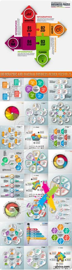 Infographic and diagram business design vector 75 http://webtutorsliv.ml/threads/infographic-and-diagram-business-design-vector-75.17383/