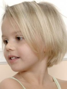 Little Girl Pixie Haircut | ... Polular Short Bob Haircuts 2012 - 2013 | 2013 Short Haircut for Women