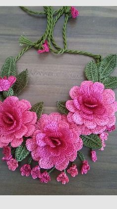 Best 11 Lily Crochet Doily – Peace Lily – Lace Doily – Spring Decor – Farmhouse Decor – Handmade Doilies – Vintage Home Decor – Wedding Gift – SkillOfKing. Crochet Motifs, Freeform Crochet, Bead Crochet, Irish Crochet, Crochet Crafts, Double Crochet, Crochet Lace, Crochet Stitches, Crochet Projects