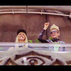 @tomorrowland  #FeelLikeHome #NickyRomero #Nervo #Tomorrowland #TomorrowWorld #Raveology #EDMLOVERS #Avicii #Alesso #Axwell #Hardwell #DimitriVegas & #LikeMike #Ravers #lovers #Rave #EDM #nervofansforeverrr #NervoNation #Alive #electrodance #CITYOFDREAMS #Colors #PARADISE #LIKERS #Tomorrowland Check more at…