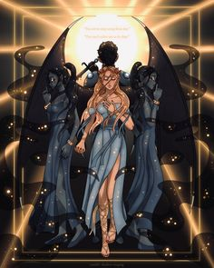 A Court Of Wings And Ruin, A Court Of Mist And Fury, Charlie Bowater, Acotar Funny, Roses Book, Feyre And Rhysand, Sarah J Maas Books, Throne Of Glass Series, Fanart
