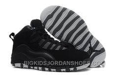 482412d1194c Air Jordan 10 (X) Retro Black White-Stealth For Sale from Reliable Big  Discount! Air Jordan 10 (X) Retro Black White-Stealth For Sale suppliers.