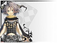 tv anime amnesia orion pictures.html
