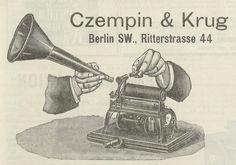 Czempin & Krug