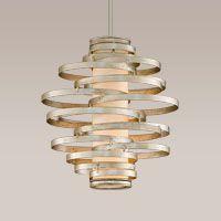 Corbett Lighting A Division Of Troy Csl Inc Ideas Pinterest Indoor And Scandinavian