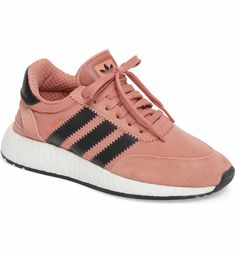 80b484ea7 11 Best Adidas I 5923 images in 2018 | Wide fit women's shoes, Woman ...