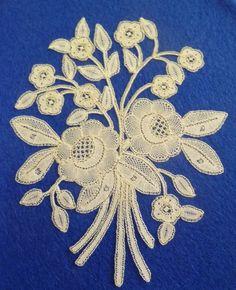 Bobbin Lacemaking, Lace Art, Bobbin Lace Patterns, Needle Lace, Antique Lace, Beads, Devon, Antiques, Gallery