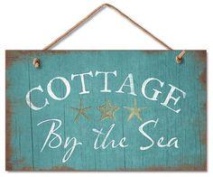 LOVE LOVE this sign ~ definitely on my wishlist!