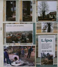 Project life Project Life, Projects, Log Projects, Blue Prints
