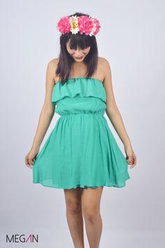 #dress #fashionmegan