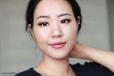 Laura Mercier Face Illuminator Devotion Review Swatches Comparisons