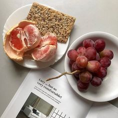 Weekends please be comfortable gdansk poland fruits instafood grape grapes grapefruit citrus food magazine food health aesthetic aesthetics 70016969192892704 Weekender, Healthy Life, Healthy Snacks, Breakfast Healthy, Breakfast Plate, Health Cleanse, Aesthetic Food, Low Carb Diet, Boho Chic