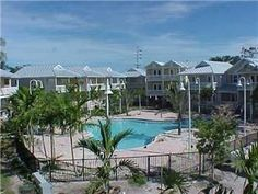 Condo vacation rental in Stock Island from VRBO.com! #vacation #rental #travel #vrbo