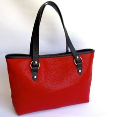 Red Bubble Shopper www.exquisiteleather.com.au