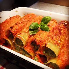 Dzisiaj prezentujemy bardzo łatwe w przygotowaniu danie, które wykorzystuje…