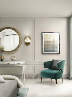 Samt Sessel | BRABBU ist eine Designmarke, die einen intensiven Lebensstil wiederspiegelt. Sie bringt stärke und kraft in einem urbanen Lebensstil Wohndesign | Wohnzimmer Ideen | BRABBU | Einrichtungsdesign | luxus wohnen | wohnideen | www.brabbu.com