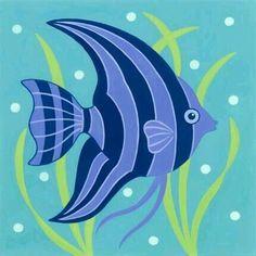 Bildergebnis für Fischschablonen