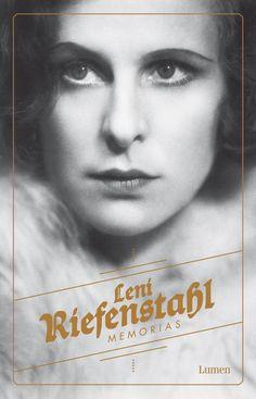 Considerada una de las personalidades más controvertidas del siglo XX, sobre todo es conocida por los documentales que rodó para Hitler. Esto ocasionó su descrédito, pero en 1987 Leni Riefenstahl cuenta su versión de los hechos en unas memorias que constituyen en sí mismas un viaje por un siglo atroz.