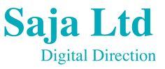 www.sajaltd.co.uk helping to give Digital Direction