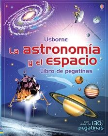 Astronomy and Space Reference Book This book is an exciting introduction to the wonders of space. Find out how stars are born, what it's like to live in space, and lots more. Space Books For Kids, Stem For Kids, Reference Book, Preschool Science, Space And Astronomy, Book Nooks, Nonfiction Books, What Is Like, Book Activities
