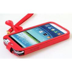 Galaxy Note 2 Unique Series Kırmızı- note 2 unique series kılıflar- note 2 kılıfları- orjinal note 2 kılıfları- orjinal telefon aksesuarları- samsung galaxy note 2 kılıfları- taksitli telefon aksesuarları- orjinal telefon kılıfları