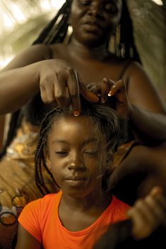 I Love Being Black, Black Love, Brown Skin Girls, Brown Girl, Pretty Black Girls, Beautiful Black Women, Black Photography, Portrait Photography, Black Girl Aesthetic