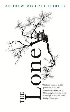 Scare Slowly, Then All At Once: Andrew Michael Hurley's 'The Loney,' reviewed on Kalireads.com.