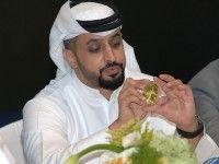 (Zwarte) Goudkoorts: welvaart verkregen uit olie Olie, Sprouts, Vegetables, Money, Vegetable Recipes, Veggies