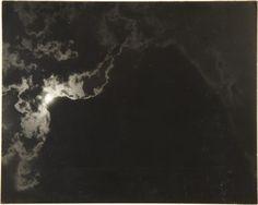 "dame-de-pique: ""Alfred Stieglitz - Equivalent, 1927 """