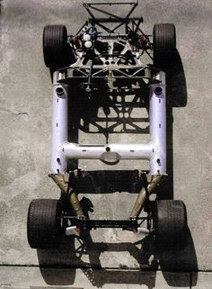 Car Brake System, Moto Car, Classic Race Cars, Alfa Romeo Cars, Ford Gt, Peugeot 205, Sport Cars, Concept Cars, Cars And Motorcycles