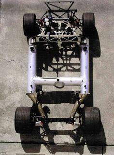 Car Brake System, Porsche 904, Moto Car, Classic Race Cars, Alfa Romeo Cars, Kit Cars, Ford Gt, Sport Cars, Concept Cars