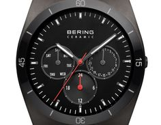 #Shop Bering Watches from #BrightWatches Model Numb. 32341-792