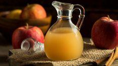 Bu yazımızda elma sirkesi zayıflatır mı? sorusunun cevabını ve elma sirkesi ile sağlıklı zayıflama formülünü mutlu kadınlar takipçileri için derledik.