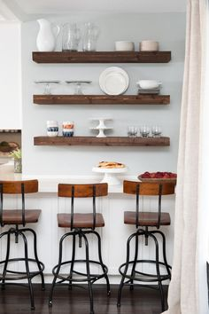1000 Images About Hgtv 39 S Fixer Upper On Pinterest