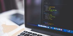 What Do You Need To Know About Scratch Programming For Kids? Free Mp3 Music Download, Mp3 Music Downloads, Web Business, Business Website, Site Vitrine, Simple Code, Computer Workstation, Website Optimization, Professional Web Design